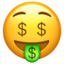 money_mouth_face
